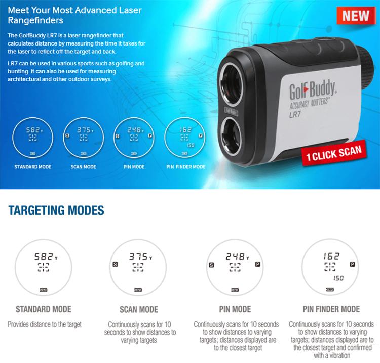golfbuddy-lr7-golf-laser-rangfinder-banner.jpg