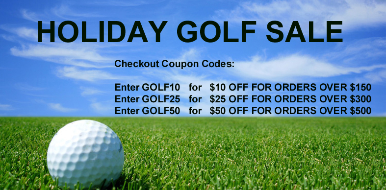 holiday-golf-sale-coupon-codes.jpg