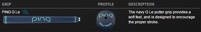 ping-g-le-putter-grips.jpg