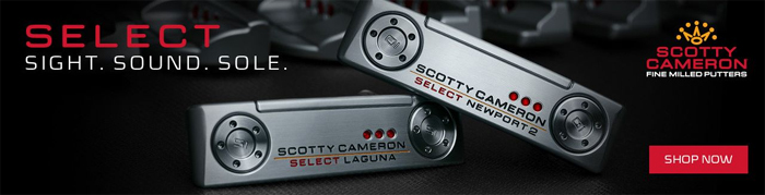 scotty-cameron-select-2018-product-banner.jpg