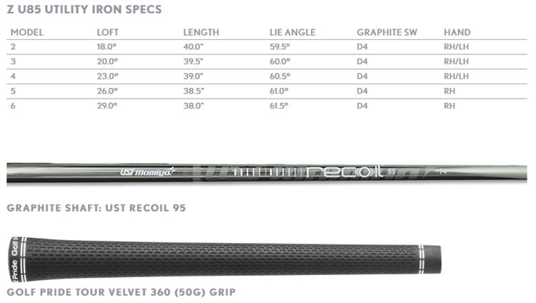 srixon-u85-utility-iron-specs.jpg