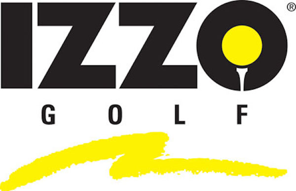 swing-stick-golf-swing-trainer-by-izzo-golf-12.jpg