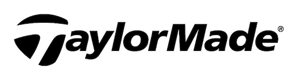 taylormade-logo.png