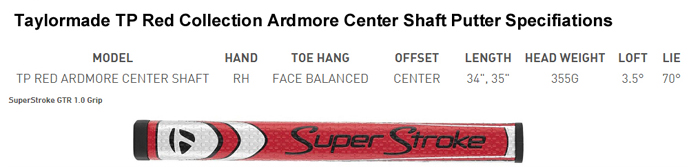 taylormade-tp-red-collection-ardmore-center-shaft-putters-specs.jpg