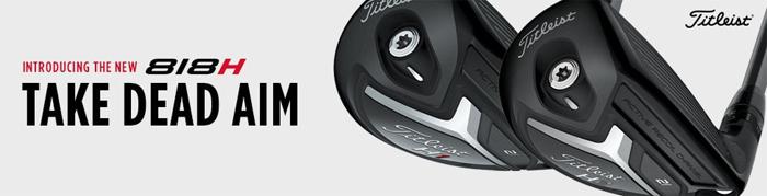 titleist-818-hybrid-product-banner.jpg
