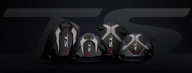 titleist-ts-driver-fww-product-page-banner.jpg