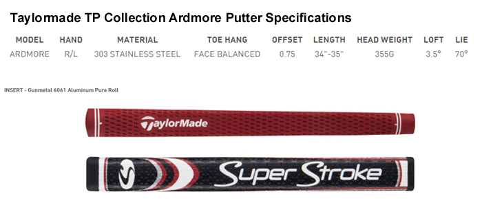 tp-collection-ardmore-putter-specs.jpg