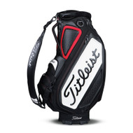 Titleist Tour Staff Bag