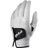 Ping Tour Golf Gloves