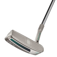 Ping Womens G LE Caru Putter