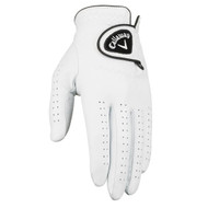 Callaway Dawn Patrol Golf Gloves