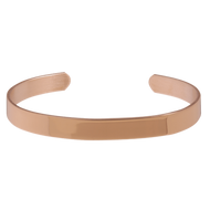 Sabona Copper Original Non-Magnetic Wristband