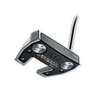 Scotty Cameron Futura 5W Putter