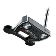 Scotty Cameron Futura 6M Dual Balanced Putter
