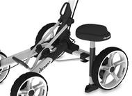 Clicgear Model 8.0 Cart Seat