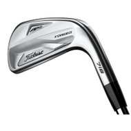 Titleist AP2 718 Iron Sets