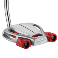 Taylormade Spider Tour Platinum Putter