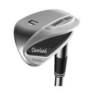 Cleveland Smart Sole 3.0 Chipping Wedges