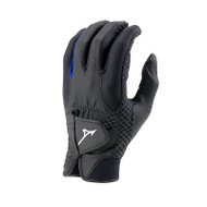 Mizuno RainFit Golf Gloves Pair