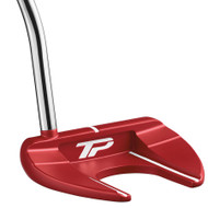 Taylormade TP Red Collection Ardmore #2 Putters