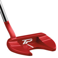 Taylormade TP Red Collection Ardmore #3 Putters