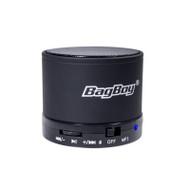 BagBoy Bluetooth Speaker Kit