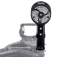 BagBoy 3-in-1 Cart Fan Kit