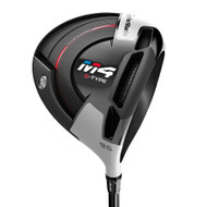 Taylormade M4 D-Type Ladies Driver