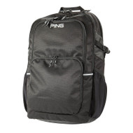 Ping Personalized Backpack 2018