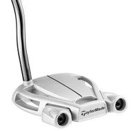 Taylormade Spider Interactive Double Bend Putter