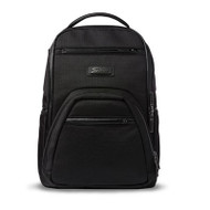 Titleist Personalized Professional Collection Backpack