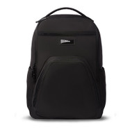 Titleist Club Life Collection Backpack