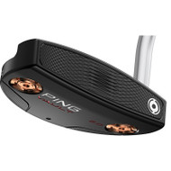 Ping Vault 2.0 Piper Putter - Stealth Finish
