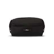 Titleist Club Life Collection Large Dopp Kit