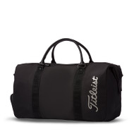 Titleist Club Sport Collection Boston Bag