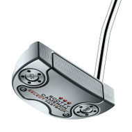 Scotty Cameron Select Fastback Putter 2018