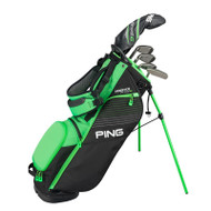 Ping Prodi G I Package Set