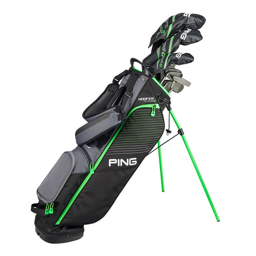 Ping Prodi G N Package Set