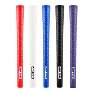 PURE Wrap Midsize Grip