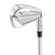 Mizuno JPX-919 Tour Iron Sets