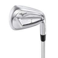 Mizuno JPX-919 Hot Metal Individual Irons & Wedges