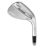 Cleveland RTX-4 Tour Satin Wedge
