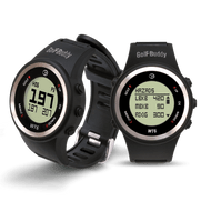 GolfBuddy WT6 Golf GPS Watch