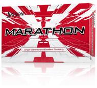 Srixon Marathon 15 Pack Golf Balls