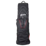 Srixon Golf Travel Cover