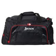 Srixon Golf Duffel Bag