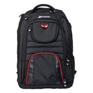 Srixon Golf Backpack