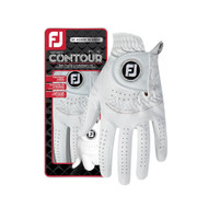 FootJoy Contour FLX Womens Golf Gloves Box of 6