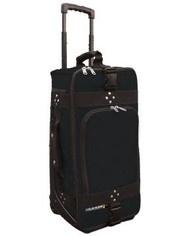 Club Glove Carry-On Bag
