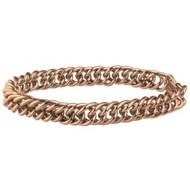 Sabona Copper Link Bracelet
